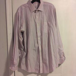 Brooks Brothers Shirts (17-36)